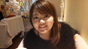 Alexa Laoshi (teacher Alexa)