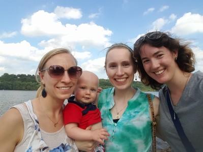 Jo, Natha, Finley, Me Aug 2016.jpg